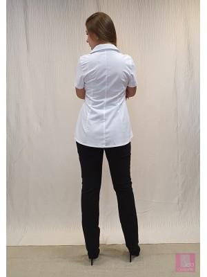 Camisa Prega