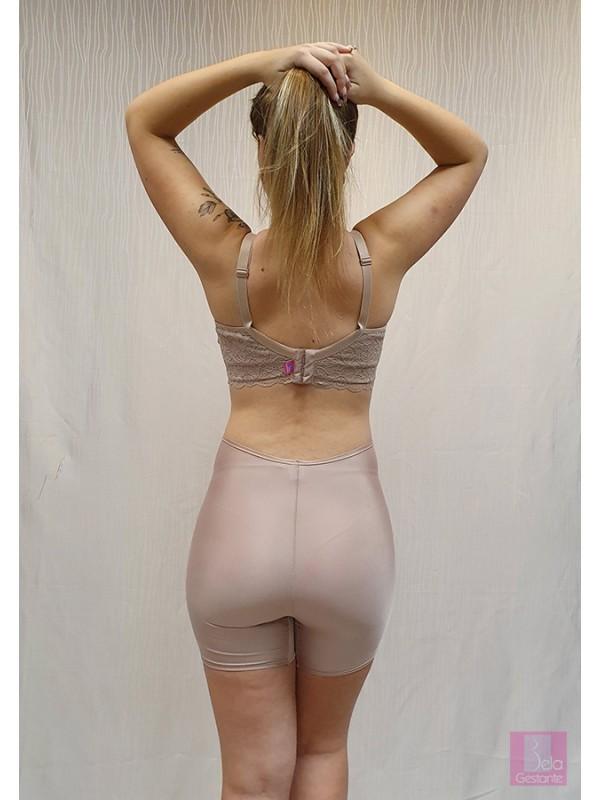 moda íntima s10 13